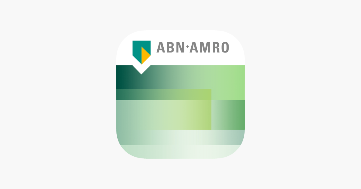 abn creditcard online