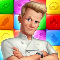 Gordon Ramsay: Chef Blast Hack Coins Generator online