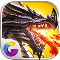 Dragons of Atlantis free Rubies hack