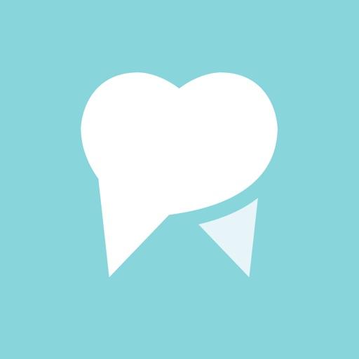 Denteractive 24/7 Live Dentist
