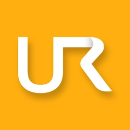Urpin - One Username for All