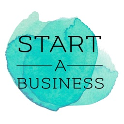 Start a Business - Resources