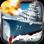 Flotte Commandant-Ouvrir LeFeu