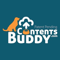 Contents Buddy