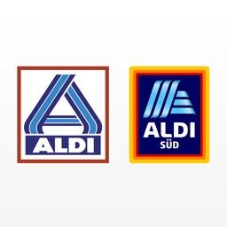 ALDI Foto