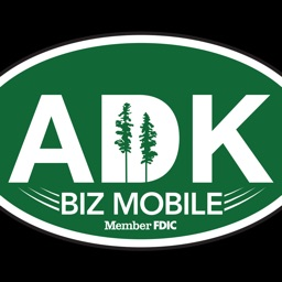 ADK Biz on the Go