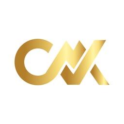 CMVFX for iPad