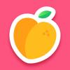 Flashgap - Fruitz kunstwerk