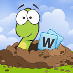 Word Wow - Help a worm out! Hack Online Generator  img