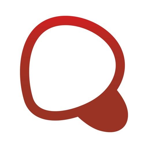 Simeji - 日本語文字入力 きせかえキーボード