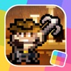 Hook Champ - GameClub (AppStore Link)