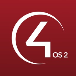 Control4 for OS 2