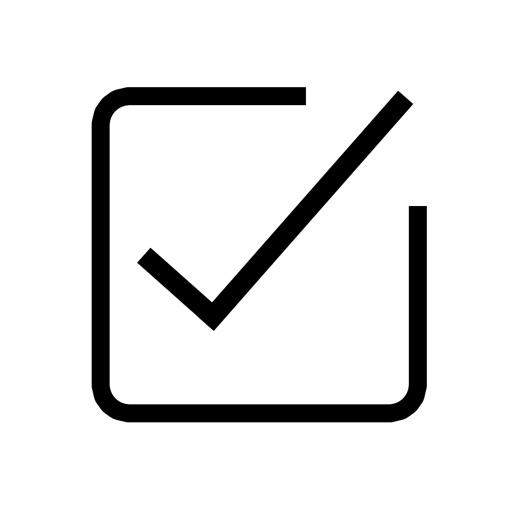 Snag & Audit Pro