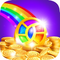 Genies & Gems: Puzzle & Quests free Coins hack