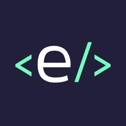 Enki: Learn Code & Data Skills