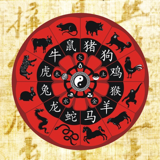 Chinese Horoscope daily weekly