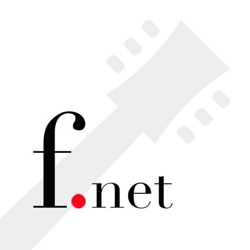 Fingerpicking Digital Edizioni