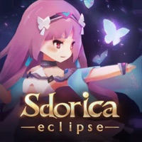 Sdorica: Tactical RPG free Resources hack