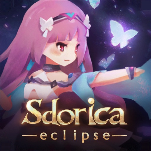 Sdorica: Tactical RPG