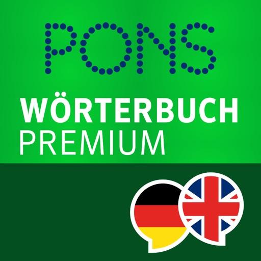 Dictionary German PREMIUM