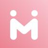 MAMATALK, INC. - MAMATALK(ママトーク)ママ友マッチングアプリ アートワーク