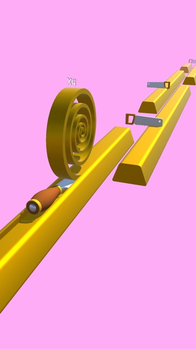 Download Spiral Roll for Android