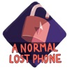 A Normal Lost Phone - iPhoneアプリ