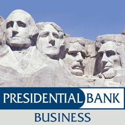 Presidential Business App