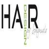Hair Designer Spagnuolo