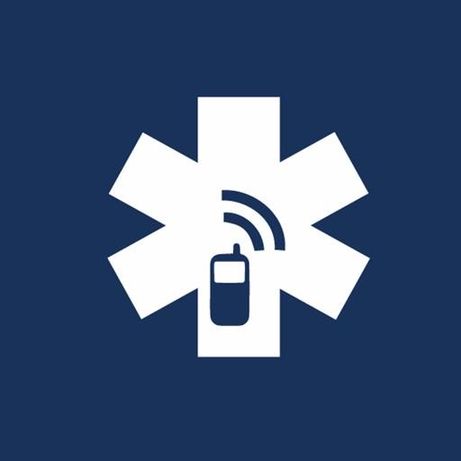 Beacon Emergency Dispatch
