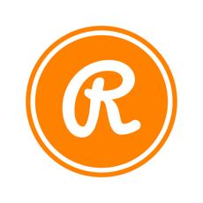 Retrica - Die ursprüngliche