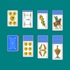 iSpanish Solitaire