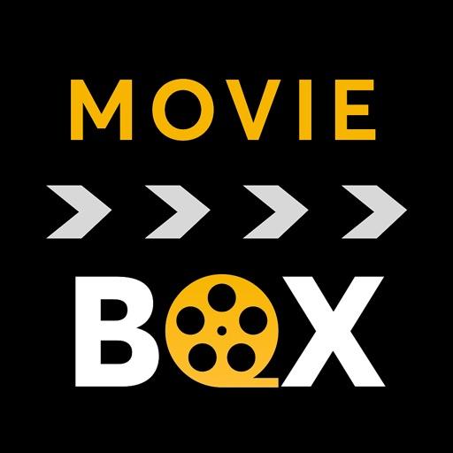 Movie Box & TV Shows Tracker