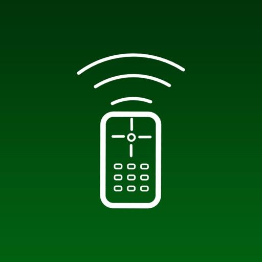 Control Code For Comcast