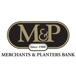 Merchants and Planters Bank MS