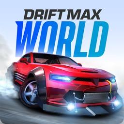 Drift Max World - Racing Game