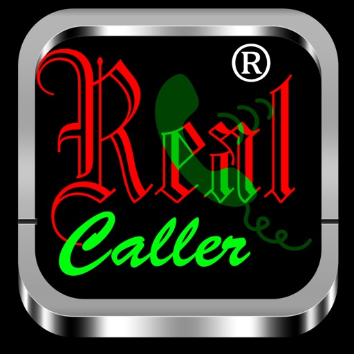 Real Caller - block call