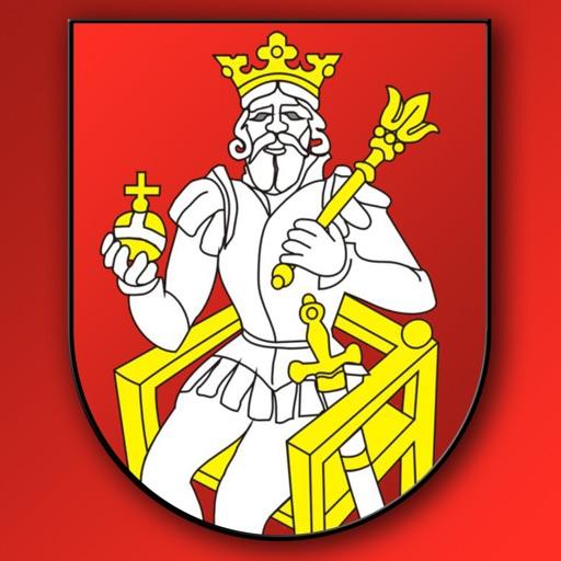 Čereňany