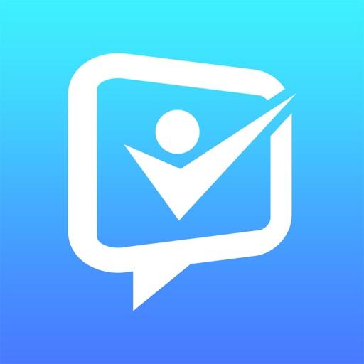 Invitation Maker - Invitd RSVP