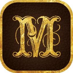 Magwa's Magic Item Compendium