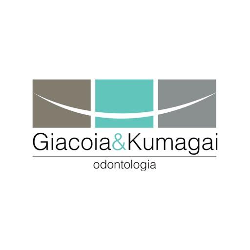 Giacoia & Kumagai Odontologia
