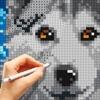 Cross-Stitch Masters - iPadアプリ