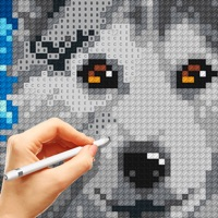 Cross-Stitch Masters free Coins hack