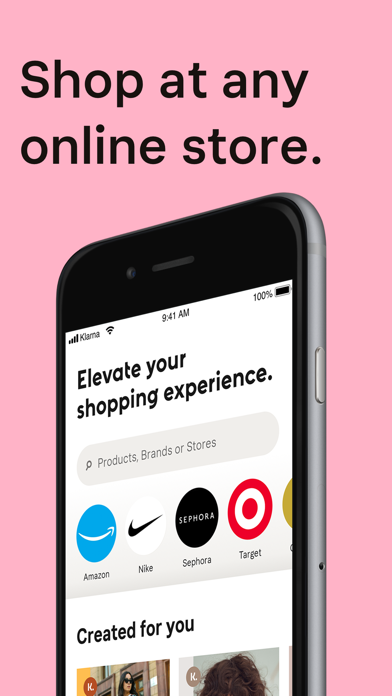 Klarna | Smoooth shopping wiki review and how to guide