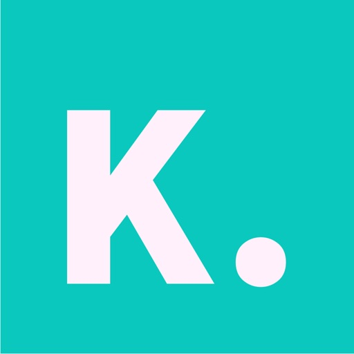 Kiddo App