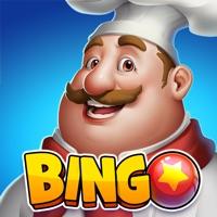Bingo App at Home-Bingo Frenzy Hack Tickets Generator online