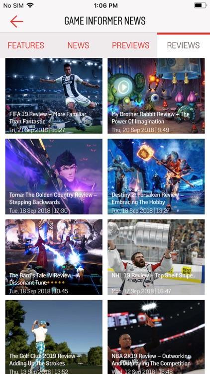 GameStop screenshot-5