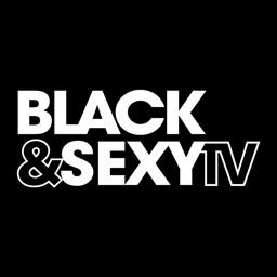Black&Sexy TV