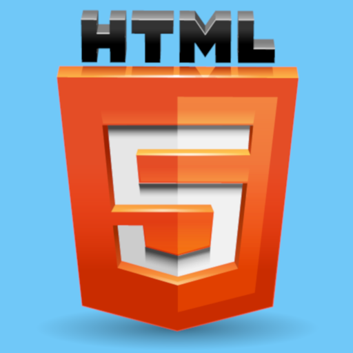 HTML5 Javascript Game Maker