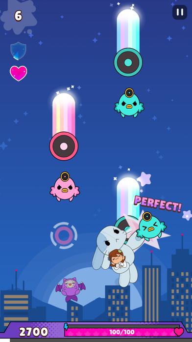 Sweet Sins Superstars free Gems hack